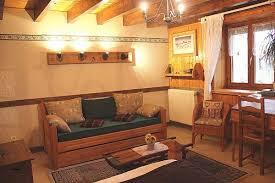 chambres d hote jura chambre unique chambre d hote jura suisse chambre d hote jura