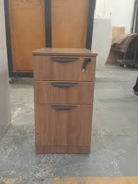Bush Lateral File Cabinet by Furniture Bbf Furniture Home Office Modular Furniture