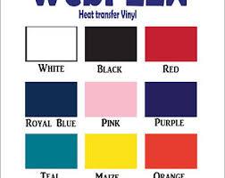 best early black friday deals on htv vinyl iron on vinyl etsy