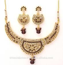 designer diamond sets indian american diamond jewellery indian american diamond