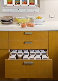 clever kitchen storage ideas 6 clever kitchen storage ideas anyone can use