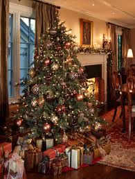 christmas tree hill fishwolfeboro