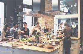les ecoles de cuisine en ecole cuisine impressionnant ecole de cuisine alain ducasse