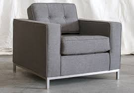 Reading Armchair 20 Super Comfortable Living Room Furniture Options