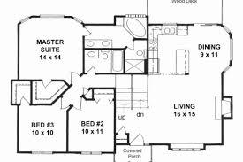 tri level floor plans tri level floor plans awesome tri level house plans 1970s 28 images