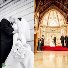 luxury wedding planner dallas wedding planner i luxury wedding designer