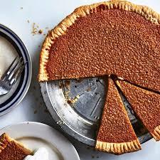 bon appé magazine november 2016 the thanksgiving issue eat