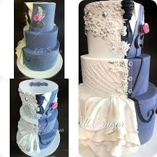 custom wedding cakes 7 best wedding cakes images on cake wedding batman