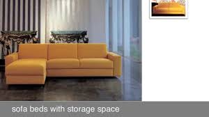 Modern Sofas Design by Modern Sofa Beds Nyc Design Italian Furniture Sofa Beds With