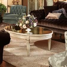 Arhaus Area Rugs 19 Best Arhaus Images On Pinterest Living Room Sets Dining Room