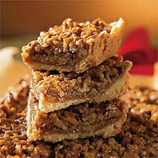 make ahead thanksgiving dessert pecans dessert recipes and