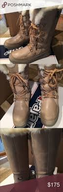 not s boots size 11 s shoes size 11 nwt sneakers and retail