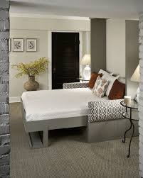 Murphy Sofa Bed by 404 Best Murphy Beds Images On Pinterest Wall Beds 3 4 Beds And
