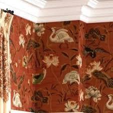 Wallpaper With Birds Photos Hgtv