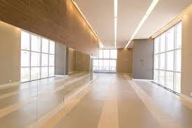 home design flooring alto padrão compacto home design setor bueno venda