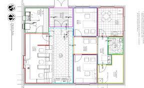 Warehouse Floor Plans by Bank Floor Plan Lightandwiregallery Com