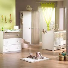 couleur chambre mixte idée déco chambre bébé mixte et stunning idee chambre bebe galerie
