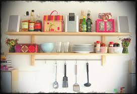 fresh home decor salt dough ornament ideas archives home sweet home