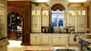 How Much Are Cabinet Doors Replacing Kitchen Cabinet Door Doors How Much Are New