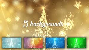 the christmas by limetime videohive