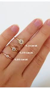 trendy engagement ring for engagement ring wedding band how
