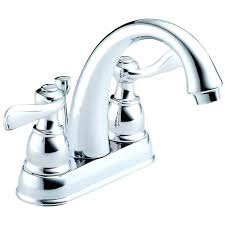 fruitesborras com 100 moen bathroom faucet aerator images the