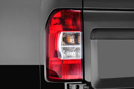nissan altima 2015 malfunction indicator light 2013 nissan nv2500 reviews and rating motor trend