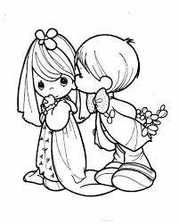 precious moments family coloring pages google search jolizas