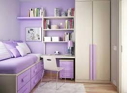 Teenage Girls Bedrooms Bedroom Kids Bedroom Ideas Teenage Bedroom Accessories Kids