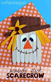 Fun Fall Kids Crafts - best 25 crafts for kids ideas on pinterest kid crafts projects