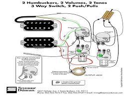 hsh wiring diagram u0026 sophisticated dragonfire hsh wiring diagram