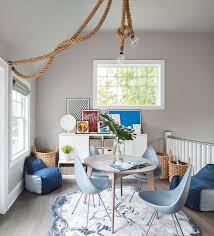 Best Family Room Images On Pinterest Living Spaces Living - Define family room
