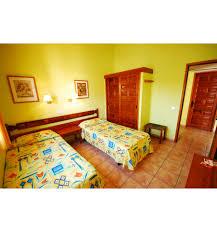 accommodations green bungalow maspalomas elittebooking
