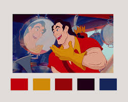 pin by beatrice blue on palettes pinterest disney colors