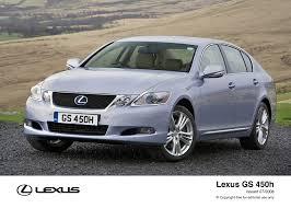 lexus uk sales figures lexus at the british international motor show lexus uk media site
