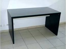 table bureau verre ikea bureau verre table ikea bureau verre amour velove me
