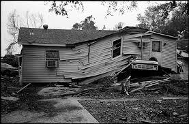 katrina house 19 heartbreaking photos of hurricane katrina s aftermath mother jones
