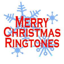 ringtone tidal