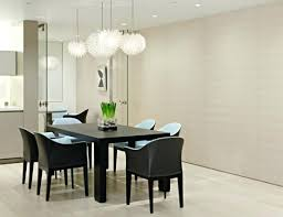 dining room table small apartment top dining room decorating ideas