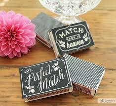 wedding matchboxes printable chalkboard matchbox favor labels the elli