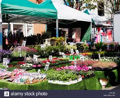 Market Stall Canopy by Decorative Market Stall Stock Photos U0026 Decorative Market Stall