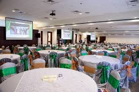 banquet halls in houston facility india house houston
