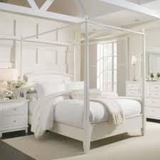 Ikea Furniture Bedroom Bedroom Amazing Ikea Canopy Bed Accessories Edland Ikea Canopy