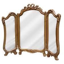 tri fold bathroom mirror tri fold bathroom mirror wayfair