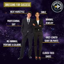 Ucf Resume Prepare For The Career Fair