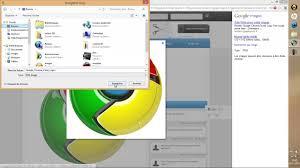 changer icone bureau comment changer ses icones de bureau windows 8 7
