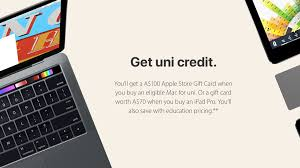 apple black friday apple u0027s gift card only black friday deals launch in australia