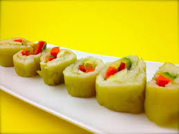 canap駸 lits cinna 35 best sushi images on cook food and vegetarian sushi