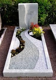 headstone flower arrangement anchor flower arrangements saddles