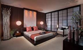 Hanging Lights In Bedroom Modern Bedrooms With Eye Catching Hanging Ls